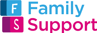 Family Support(1)